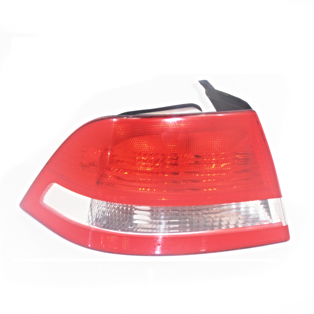 Honda A1 Service >> SAAB 93 9-3 MODELS FROM 2002 TO 2007 PASSENGER SIDE REAR OUTER LIGHT LAMP